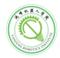武汉延峰时代检测技术服务有限公司